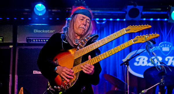 3 Uli Jon Roth wallpaper